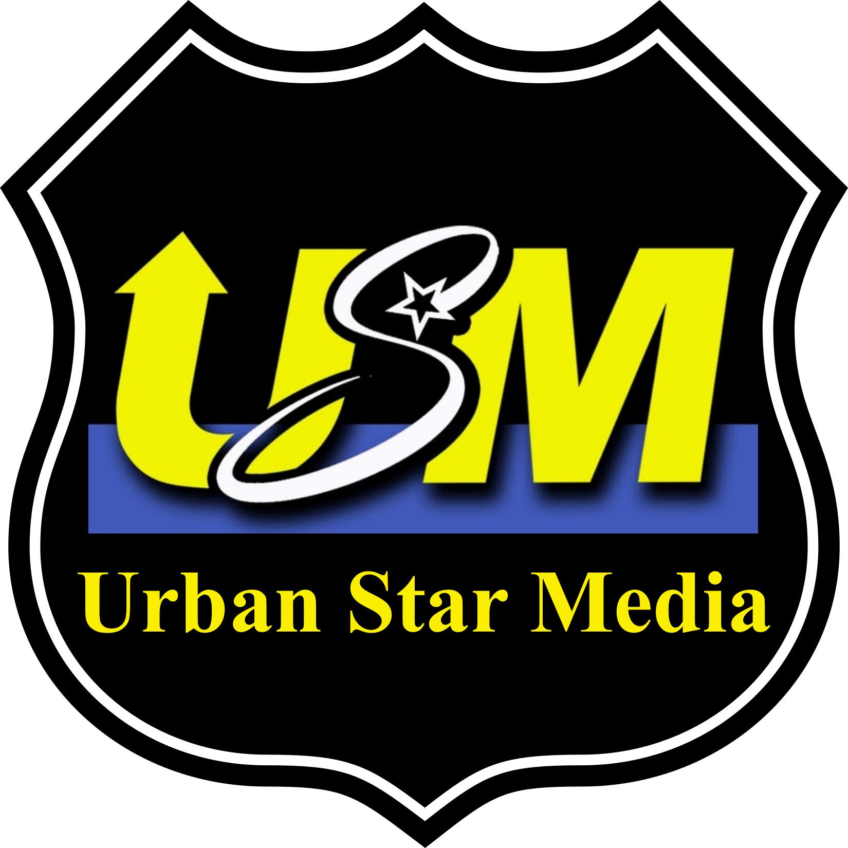 Tribal Media